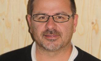 Cédrick – Directeur