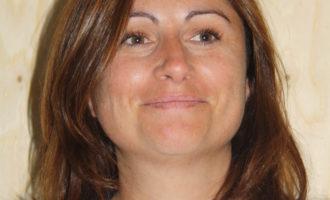 Sandrine – Secrétariat & Accueil