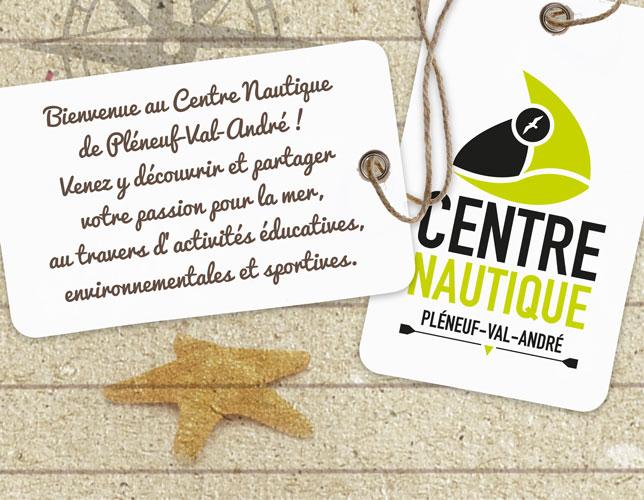 accueil_centre_nautique