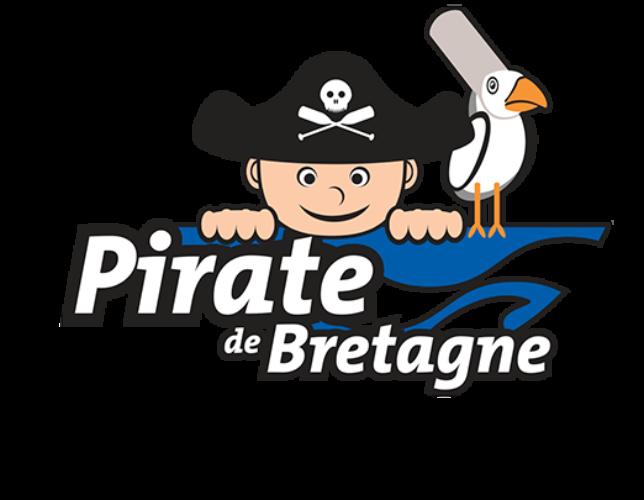 Fermeture estivale Pirate de Bretagne – Club de plage